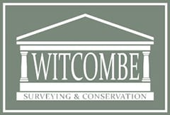 Witcombe Surveyors – Surveyors | Hastings | Bexhill | Battle | Rye | 01424 400 232 Logo