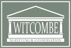 Witcombe Surveyors – Surveyors | Hastings | Bexhill | Ashford | Battle | Rye | 01424 400 232 Logo
